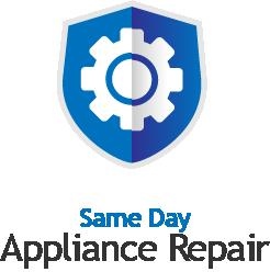 appliance repair plantation, fl
